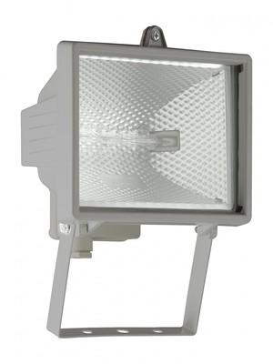 Прожектор уличный Brilliant TANKO G96163/22