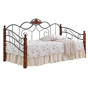 Кровать-кушетка Канцона (Canzona)