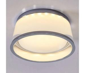 Встраиваемый светильник Citilux