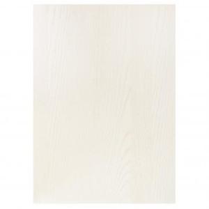 Фальш-панель для навесного шкафа Delinia «Нэнси» 57.3х70 см