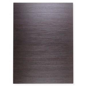 Фальшпанель для навесного шкафа Delinia «Шоколад» 58х70 см, цвет шоколад