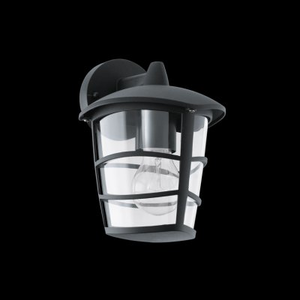 Eglo ALORIA 93098 светильник уличный