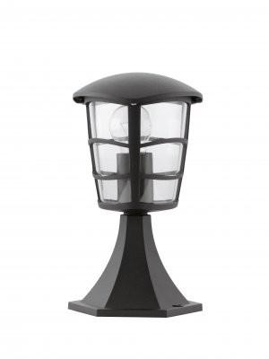 Eglo ALORIA 93099 светильник уличный