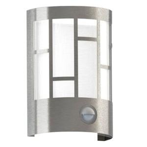 Eglo CERNO 94798 светильник уличный