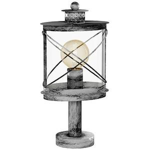 Уличный наземный светильник Eglo Hilburn 1 94867