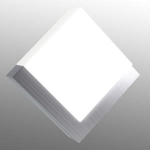 Eglo INFESTO 1 94877 светильник уличный