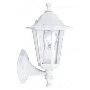 Eglo LATERNA 5 22463 светильник уличный