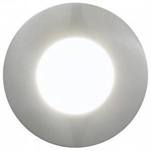 Eglo MARGO 94092 светильник уличный