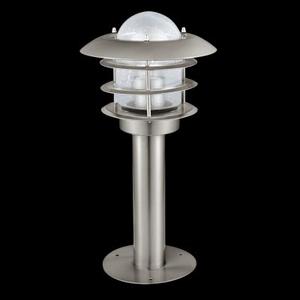 Eglo MOUNA 30182 светильник уличный