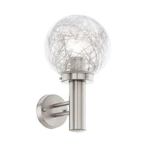 Eglo NISIA 1 93366 светильник уличный