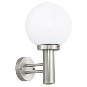 Eglo NISIA 30205 светильник уличный