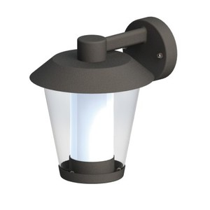 Eglo PATERнет 94215 светильник уличный