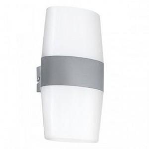 Eglo RAVARIнет 94119 светильник уличный