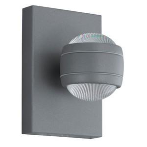 Eglo SESIMBA 94796 светильник уличный