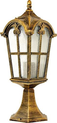 Уличный наземный светильник Feron 11297