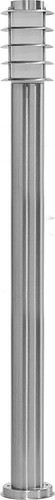 Уличный наземный светильник Feron 11814