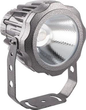 Прожектор Feron 32149