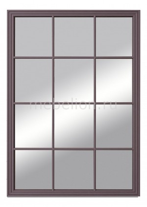 Зеркало настенное Florence