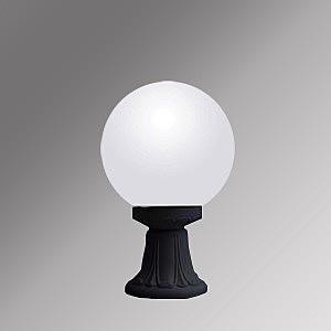 Уличный наземный светильник Fumagalli Minilot/G300 G30.111.000AYE27