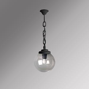 Уличный подвесной светильник Fumagalli Sichem/G250 G25.120.000AXE27