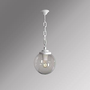 Уличный подвесной светильник Fumagalli Sichem/G250 G25.120.000WXE27