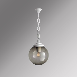 Уличный подвесной светильник Fumagalli Sichem/G250 G25.120.000WZE27