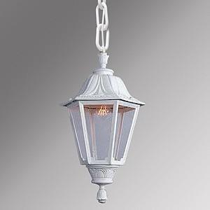 Уличный подвесной светильник Fumagalli Sichem/Noemi E35.121.000WXE27