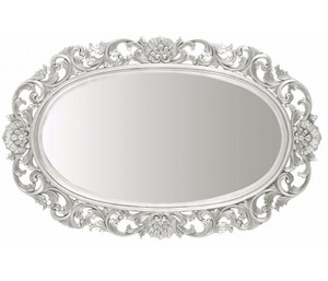 Зеркало Gamma Mebel