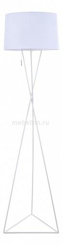 Торшер Gaudi MOD183-FL-01-W