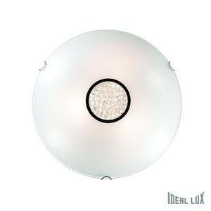 Настенно потолочный светильник Ideal Lux Oblo OBLO' PL3