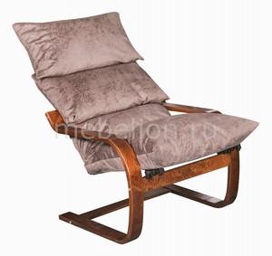 Кресло-качалка Онега