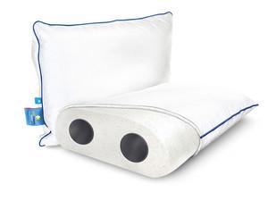 Анатомическая подушка Indigo L