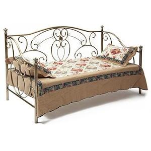 Кровать-кушетка Джейн (Jane) +  основание