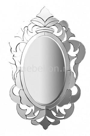 Зеркало настенное KFH1634-1