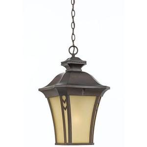Уличный подвесной светильник L'Arte Luce Taurus L73101.65