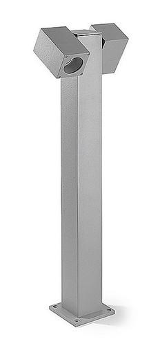 Уличный наземный светильник Leds C4 Icaro 55-9190-34-37
