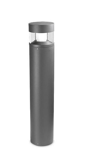 Уличный наземный светильник Leds C4 Newton 55-9504-Z5-M2