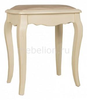 Табурет Leontina