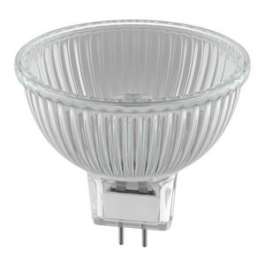 Галогенная лампа Light Star 921207