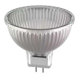 Галогенная лампа Light Star 921507