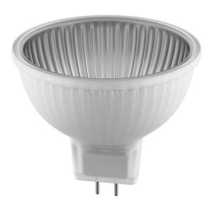Галогенная лампа Light Star 922105