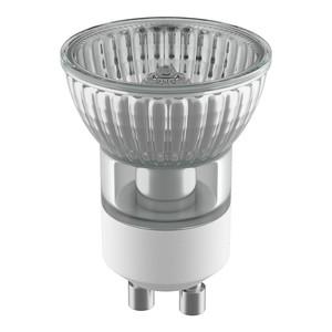 Галогенная лампа Light Star 922703