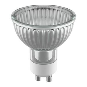Галогенная лампа Light Star 922705