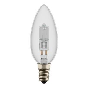 Галогенная лампа Light Star 922940