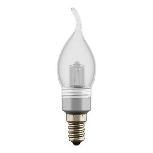 Галогенная лампа Light Star 922951