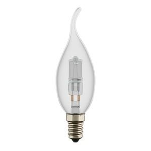 Галогенная лампа Light Star Gal-E14 922961