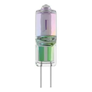 Галогенная лампа Light Star Gal-G4 921025