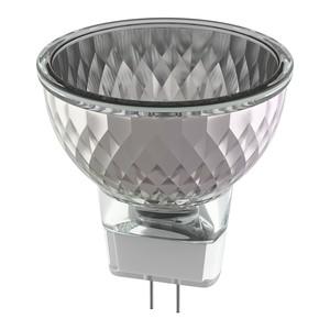 Галогенная лампа Light Star MR 11 921006