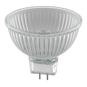 Галогенная лампа Light Star MR 16 NEW 922205