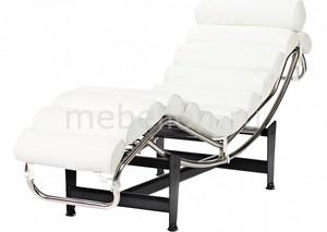 Кушетка Lounge Chair DG-F-KSH305WP